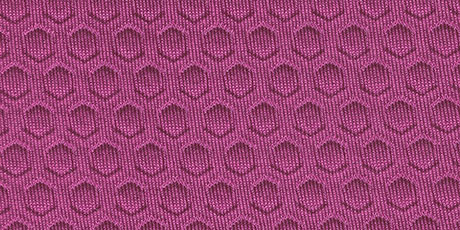 Embossed Neoprene Fabric