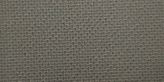 Embossed Neoprene - Shark Skin A
